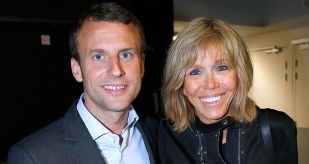 Le-couple-Macron.jpg