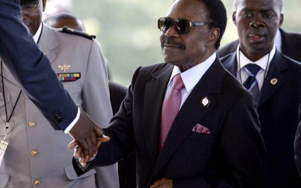 Biens mal acquis : les secrets du trésor des Bongo, 68 Millions €, gelé en attendant un éventuel procès.