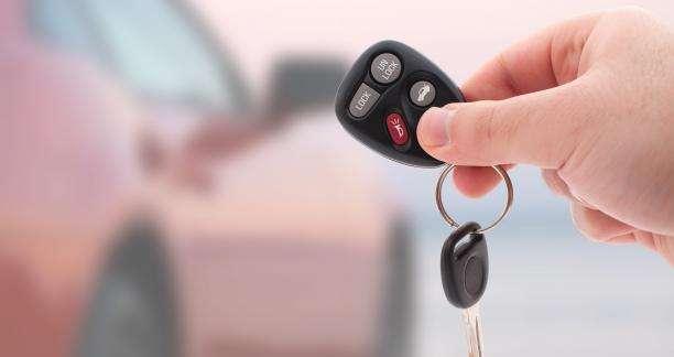 Occasion - Achat d'une voiture : Eviter les arnaques