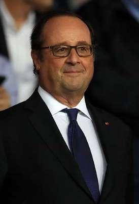 francois hollande vous ne devinerez jamais ou il va emmenager avec julie gayet - François Hollande : Vous ne devinerez jamais où il va emménager (avec Julie Gayet) !