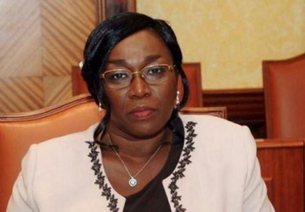 Gabon : le ministre de l'Education nationale menace de licencier les chefs d'établissement véreux