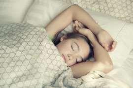 Les ados dorment moins à cause des smartphones