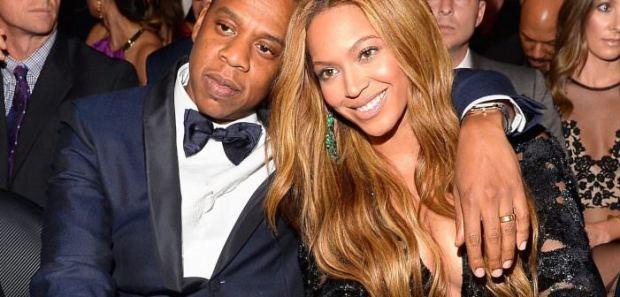 Les secrets de Jay Z et Beyonce pour un couple puissant et joyeux