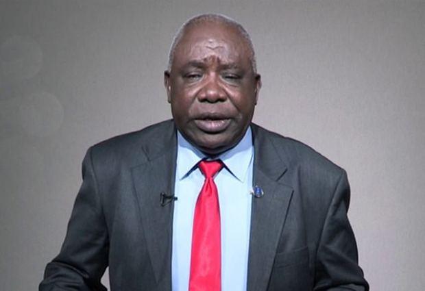Gabon - UPG : Mathieu Mboumba Nziengui, le plus grand commun diviseur ?