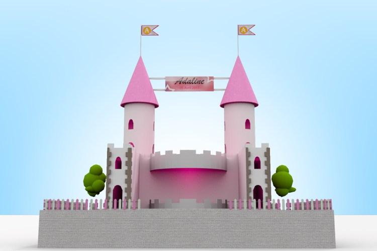 chateau-3d-castle-adaline3