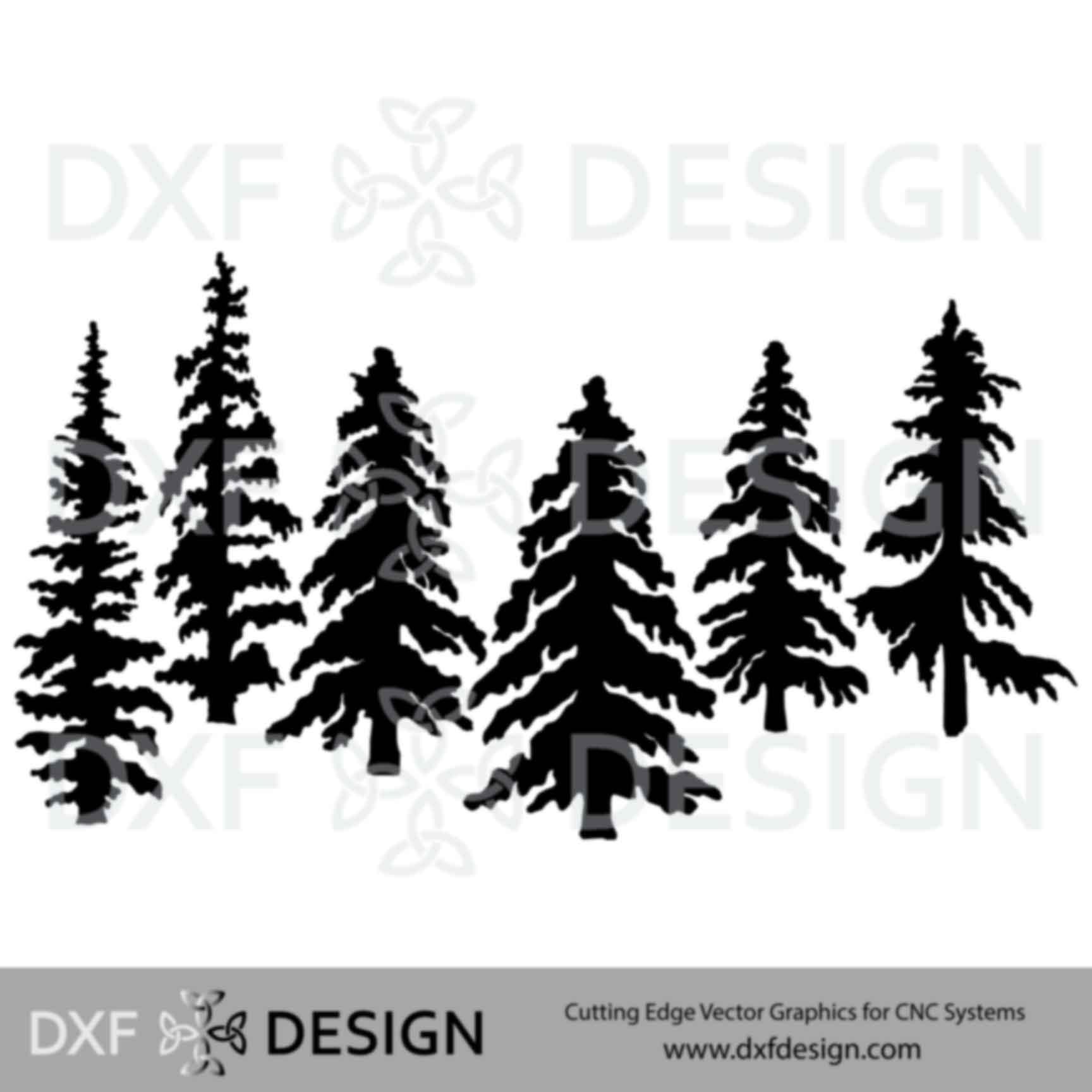 Tannenbaum Dxf.Laser Cut Metal Christmas Tree Wiring Diagram Database