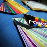 Filtros para colorsplash, free (mas nem tanto)