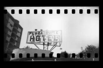 Mídia-kit: anuncie no DXFoto e atinja um público ávido por coisas vintage