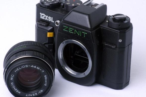 Zenit 12xls (8)