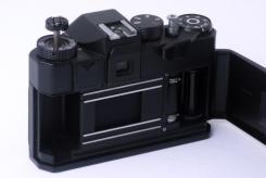 Zenit 12xls (9)