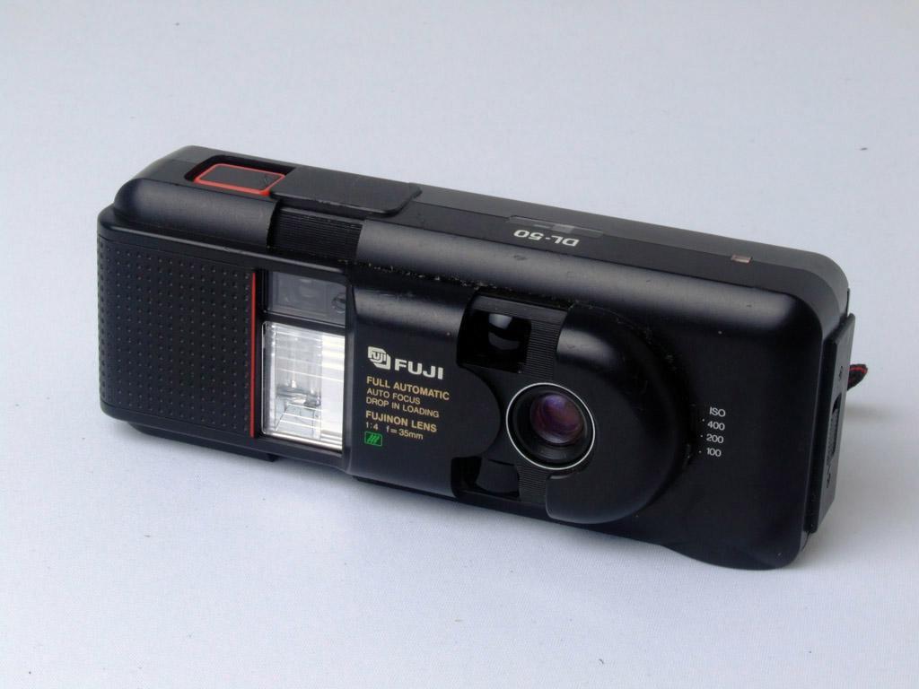 fuji DL-50 (2)