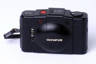 olympus-xa2 (1)