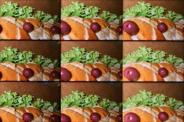 Pop 9, um mosaico de imagens em uma só foto (3)