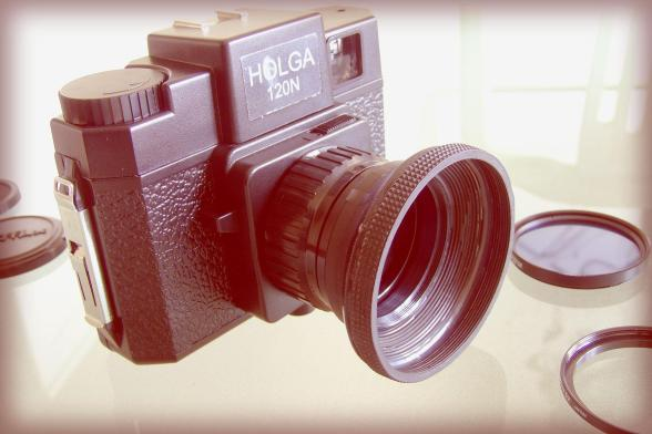 filtro-holga05