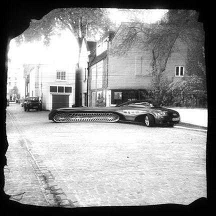 fotografe-com-seu-scanner-6