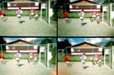 futbol02