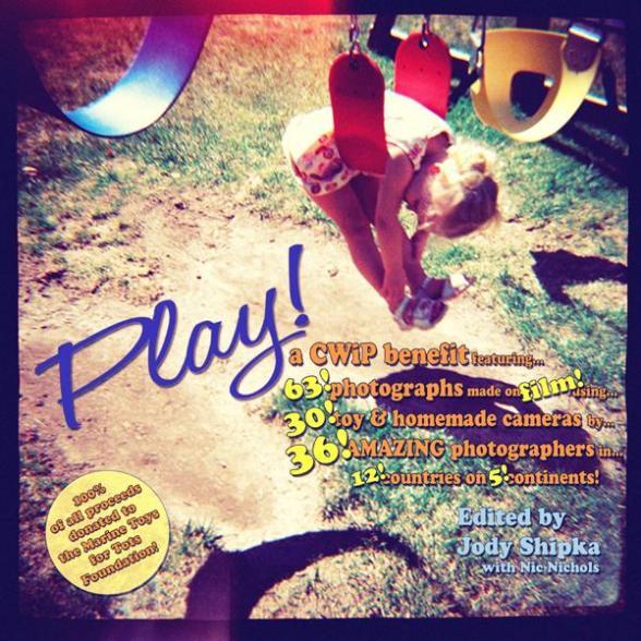 play-toycamera.com