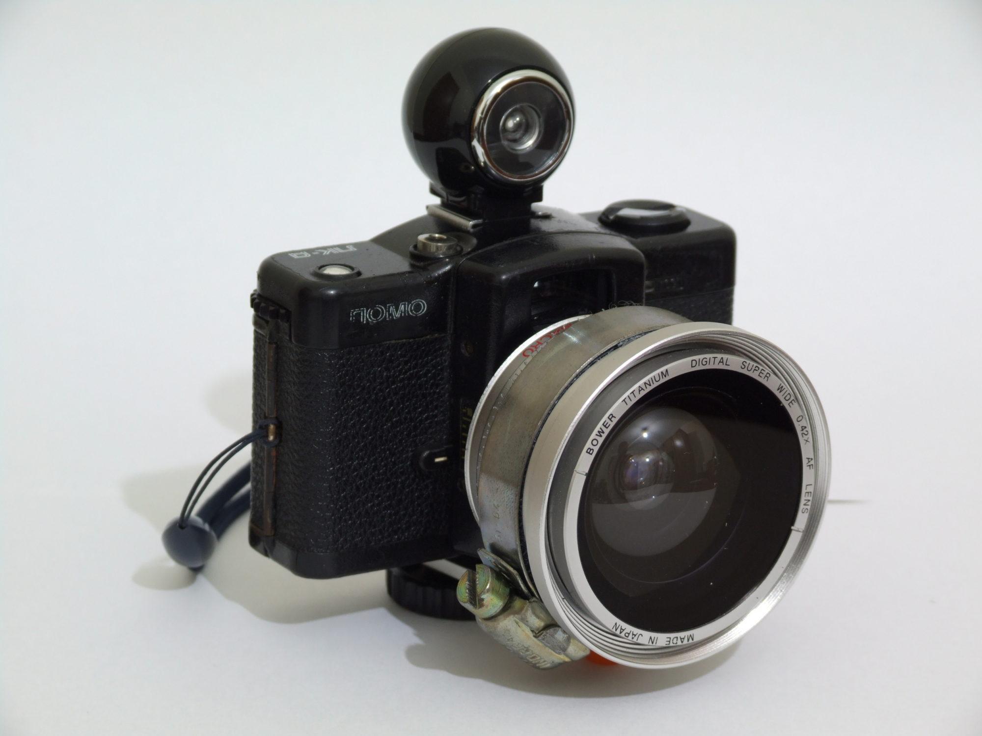 DSCF0843