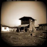 olaria06