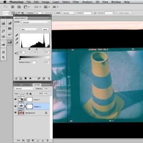 fotografando-negativo-photoshop-03
