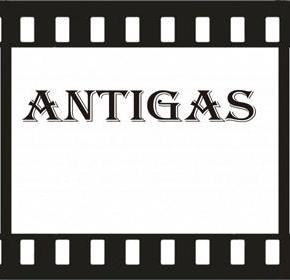 Câmeras Antigas, uma grande coleção que dá gosto de ver