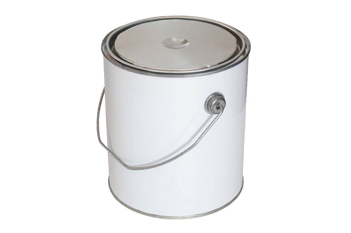Conheça como é uma pinhole de lata tradicional - dxfoto