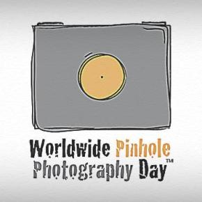 World Pinhole Day 2013