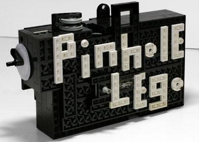 Pinhole_Lego_Camera