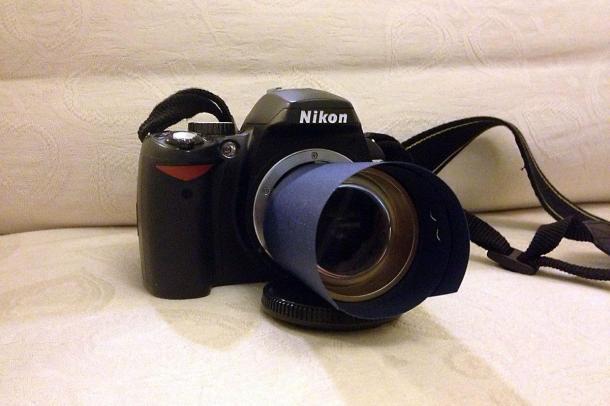 construa-sua-propria-lente-0011