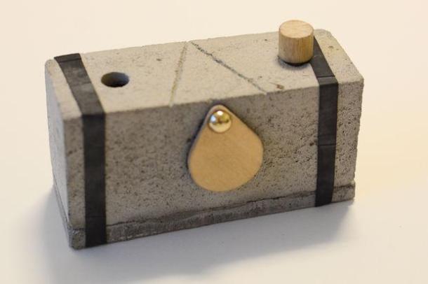 pinhole-de-concreto