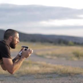 Long Live Film, um curta sobre e para quem curte fotografar com filme