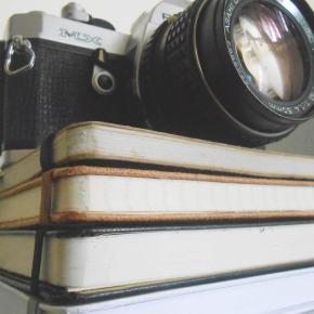 analogbook o caderno de anotação do fotografo analogico-02