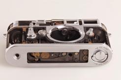 Leica M3 Cutaway (8)