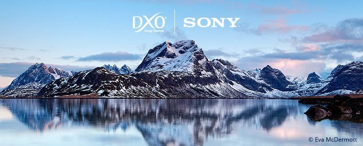 dxo-filmepack-free