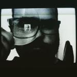 No #365Retratos [1/365] via #instagram