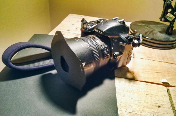 Bokeh Petzval em 50mm - Sam Luyk Photography 01 - DXFoto