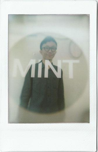 Instantflex TL70 da MiNT 017 – DXFoto