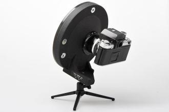 Fisheye Nikkor 6mm DXFoto 01