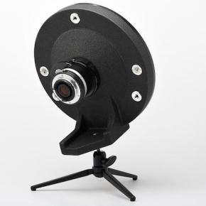 Fisheye Nikkor 6mm DXFoto 06