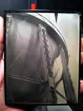 Clera é a primeira câmera transparente que funciona - DXFoto 010