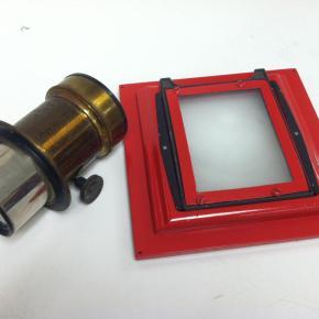 Clera é a primeira câmera transparente que funciona - DXFoto 02