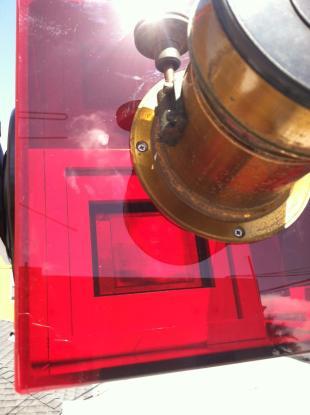 Clera é a primeira câmera transparente que funciona - DXFoto 04