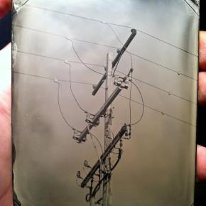 Clera é a primeira câmera transparente que funciona - DXFoto 09