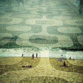 Workshop Lomografia no Rio de Janeiro