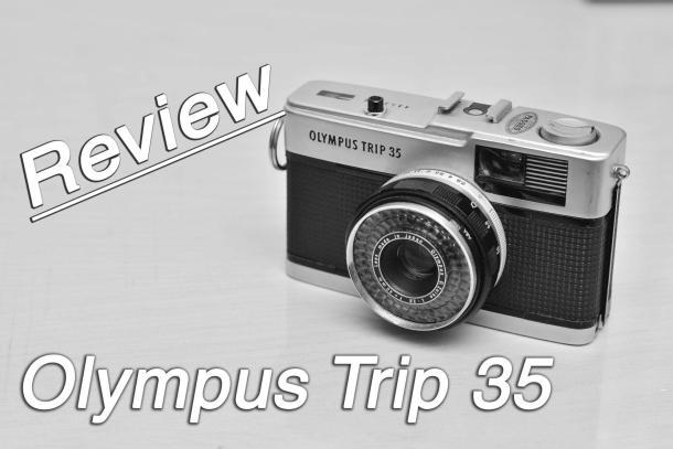 O Câmera velha traz o Review Olympus Trip, completo, dessa que foi uma das câmeras que causaram uma febre dos anos 70-80! camera-velha-4-dxfoto