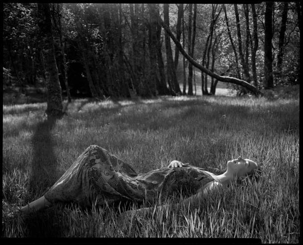 Pancro400, filme preto e branco com emulsão dupla - DXFoto 03