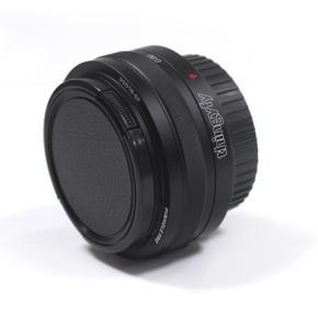 Pinhole Pro DXFoto 06