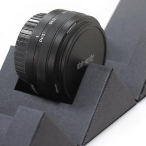Pinhole Pro DXFoto 08