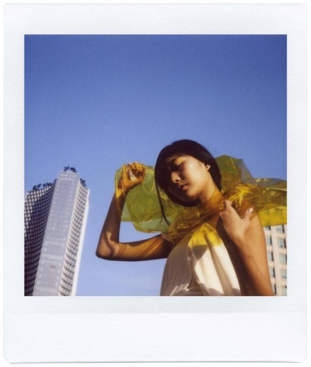 A Lomo'Instant Square - DXFoto 015
