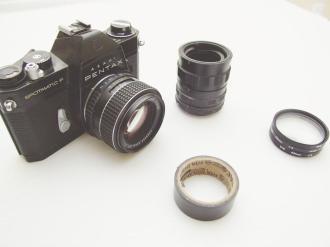 lensbaby-generica-dxfoto-002